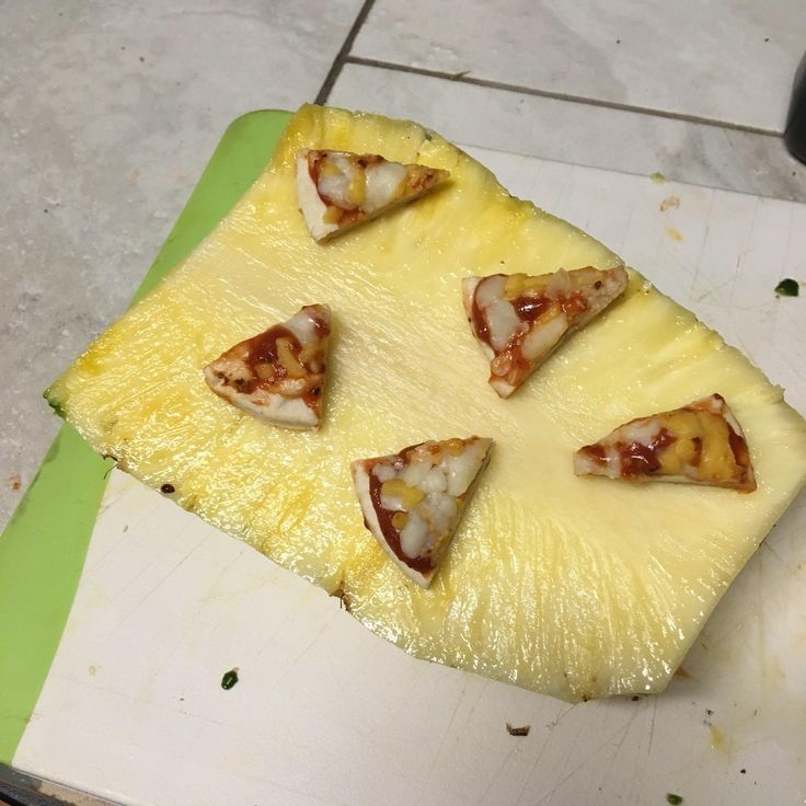 recipe: what to get on pineapple pizza [29]