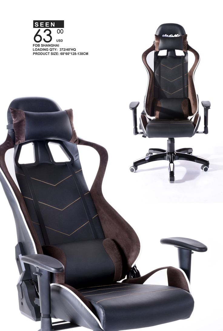 115 best Gaming chairs images on Pinterest