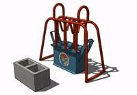 Doubell Machine and Equipment - DIY