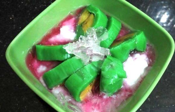 Buka puasa dengan kuliner tradisional - #TravelON by Wego Indonesia