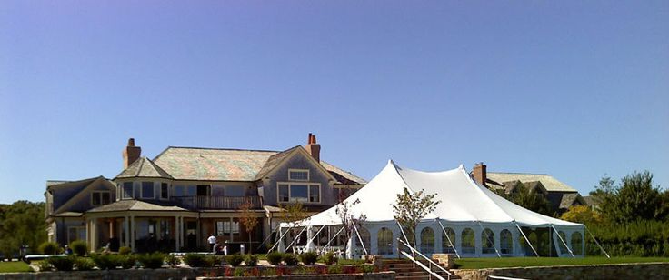 ABC Party Rentals - East Hampton, NY