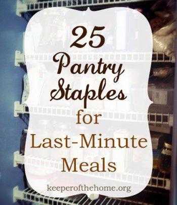 Best 25+ Pantry staples list ideas on Pinterest Pantry list - staples resume printing