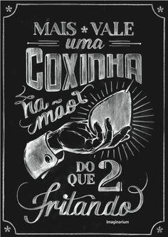 posters vintage cozinha para imprimir - Pesquisa Google                                                                                                                                                                                 Mais