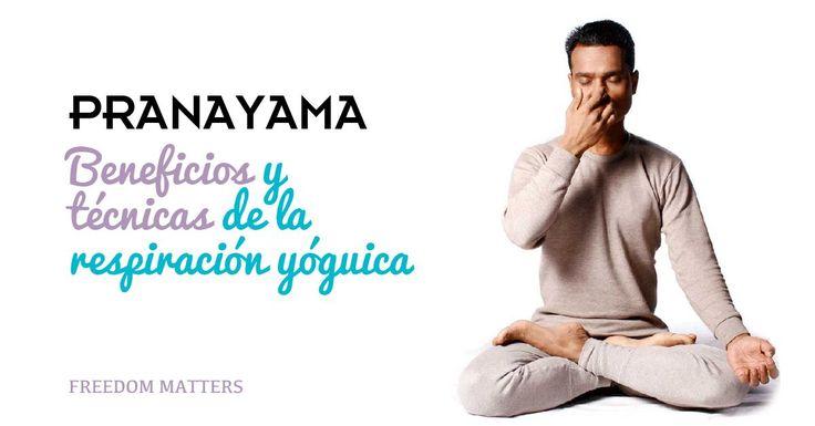 Pranayama: Beneficios y técnicas de la respiración yóguica Pranayama, Kundalini Yoga, Mudras, My Love, Memes, Health, Avatar, Immune System, Breathing Techniques