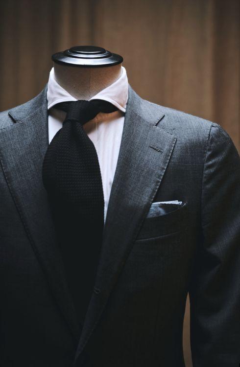 Cravattes sur-mesure....chez Tailleur premium Paris