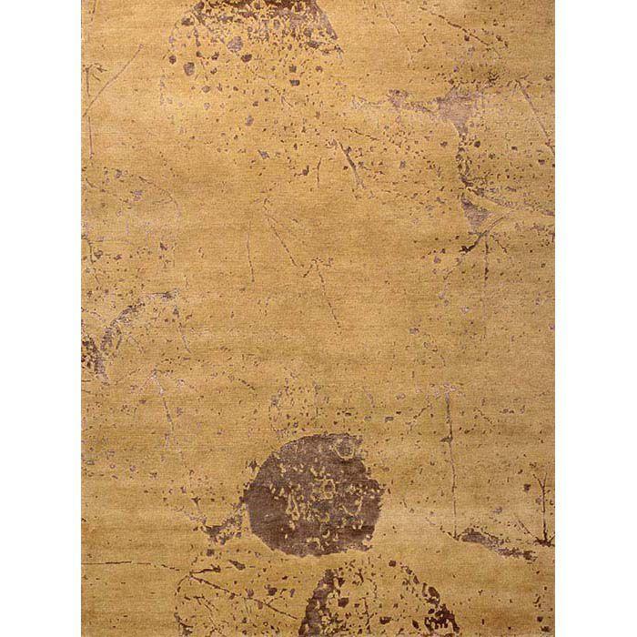 Золотой ковер Оперы Lascia Gold #rug #carpet #ковер