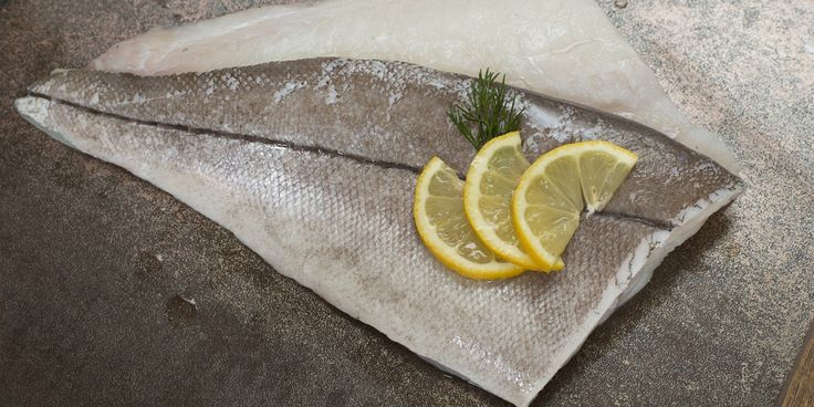 Learn how to cook haddock sous vide with this step-by-step sous vide haddock recipe from Great British Chefs.