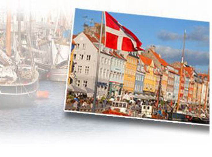 Gewinne mit JYSK einen von drei City-Trips für 2 Personen nach Kopenhagen inkl. Flug und Hotel!  Teilnahmeschluss: 30. April 2016  Versuche hier dein Glück und nehme an der Verlosung teil: http://www.gratis-schweiz.ch/gewinne-einen-city-trip-nach-kopenhagen/