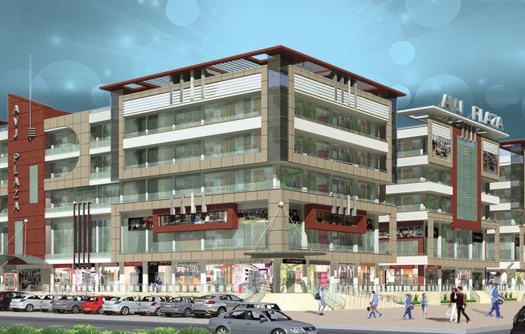http://bestpropertyindelhi.com/gurgaon-sector-83-property-rates-and-gurgaon-sector-83-projects/ Gurgaon Sector 83 residential projects