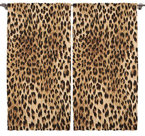 Leopard Print Wall Decor 540 best leopard print decor images on pinterest   leopard prints