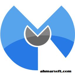 Malwarebytes Premium 3.0.5 Crack + Product Key Download is the best tool to keep your computer secure as it works both as anti-malware and anti-spyware program.