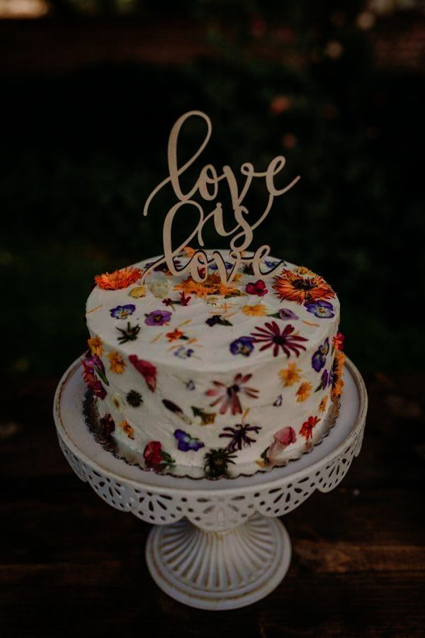 Wedding Cake Bakery Temecula + Wedding Venues Rooftop its Wedding Cakes And Cupc...