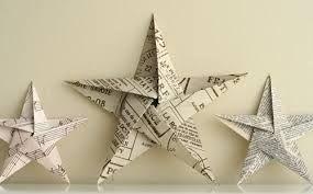 http://www.homemade-gifts-made-easy.com/diaper-wreath-instructions.html. - Pesquisa Google