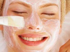 Te presentamos las 8 mejores mascarillas faciales ¡No te las pierdas!