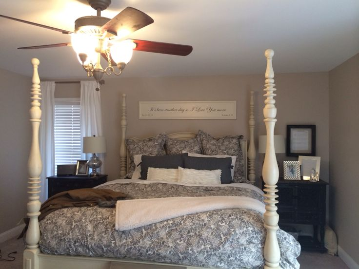 Pottery barn master bedroom 28 images pottery barn - Pottery barn master bedroom ideas ...