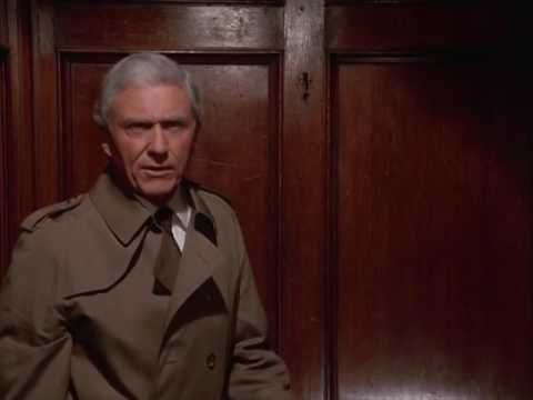 Dr. Michael Hfuhruhurr: You. You're the elevator killer. Merv Griffin. Merv Griffin: Yeah. Dr. Michael Hfuhruhurr: Why? Merv Griffin: I don't know. I've always just loved to kill.…