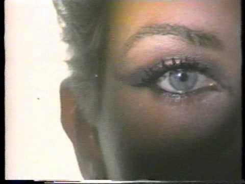 Krisma - Water (1982)