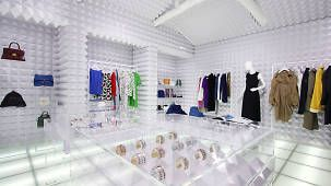 The 100 best shops in Tokyo | Shopping | Time Out Tokyo