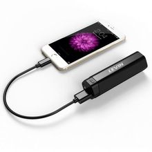 Factory direct power bank with bluetooth speaker powerbank 50000mah cell phone power bank