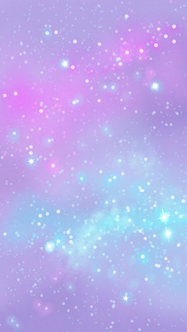 pink sparkle iphone wallpaper