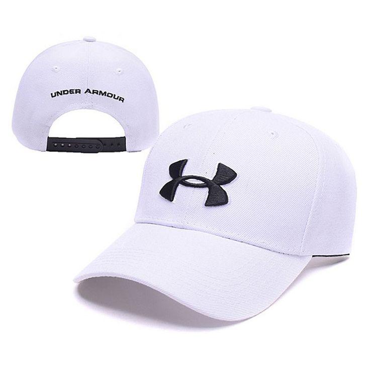 New Brand mens Golf Caps 3 colors Sports Baseball cap Outdoor hat new sunscreen shade sport golf cap Free shipping