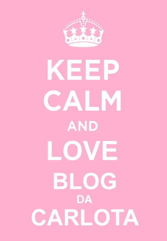 http://babycarlota.blogspot.pt/