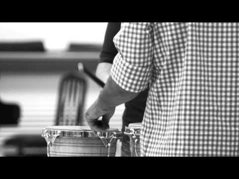Balanchine, Van Manen, Kylián - Trailer - Ballett Zürich - YouTube