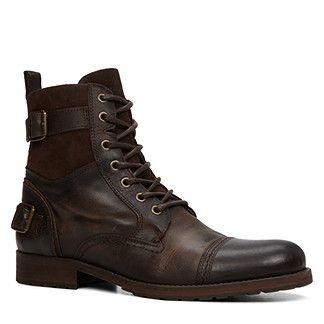17 Best ideas about Casual Boots For Men on Pinterest | Men's ...