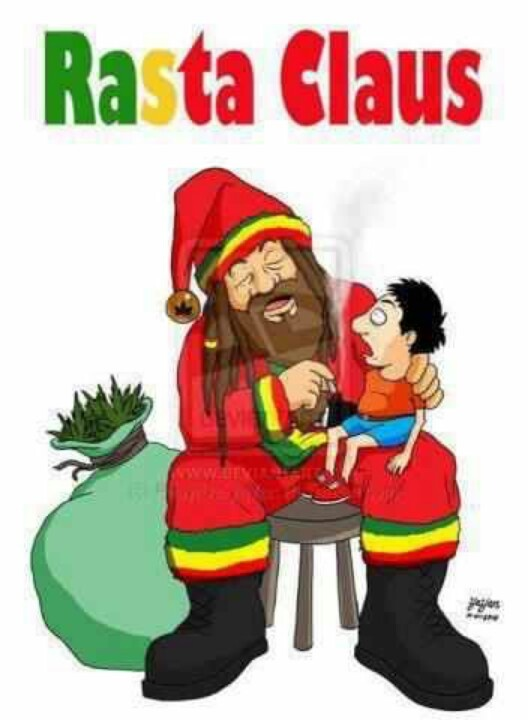 22 best Rasta outfit images on Pinterest