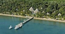 Top 12 most romantic hotels & resorts in Belize