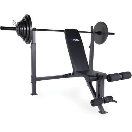 20 best Olympic Weight Set with Bench images on Pinterest Olympic
