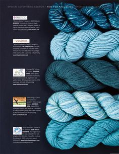 best 25 yarn color combinations ideas on pinterest. Black Bedroom Furniture Sets. Home Design Ideas
