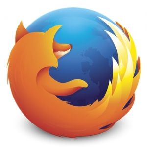 Mozilla Firefox Review 2015 - TopTenREVIEWS