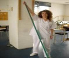 Plan de tratamiento para el manguito rotador postquirurgico - Artículo de Fisioterapia