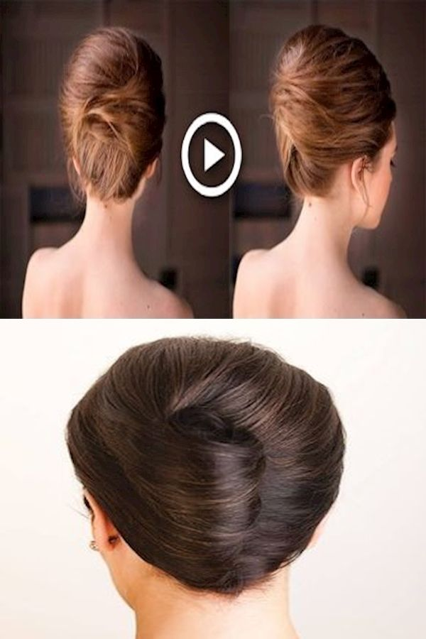 Pin On Great Hairstyles