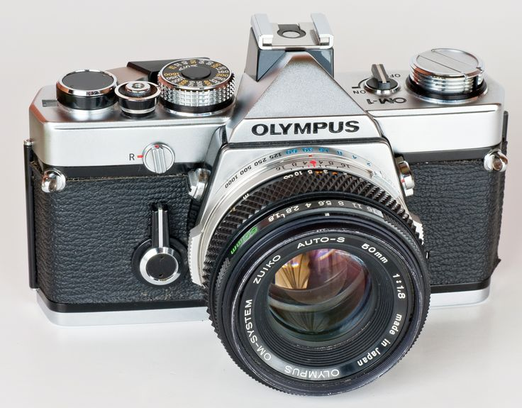 разъем топ лучших пленочных фотоаппаратов труд оценен