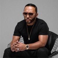 Ozuna Ft De La Ghetto, Arcangel, Anuel AA, Daddy Yankee y Varios – La Ocasion Remix by Alex Sensation LaMega on SoundCloud