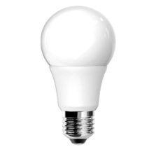 Lampada a LED Special Standard Bulbs Emergency 6W - 1