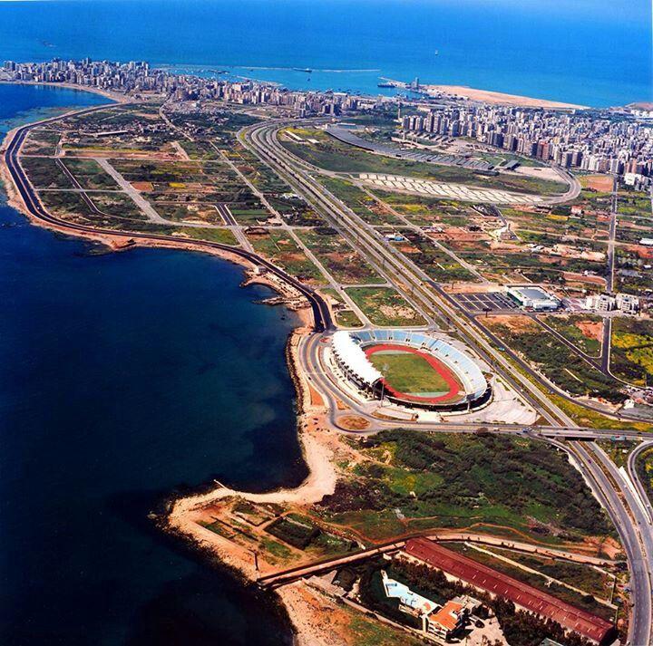 Resultado de imagem para Tripoli FOOTBALL