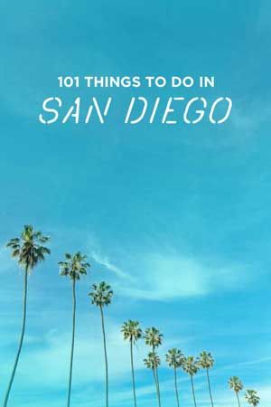 san diego dating spots What are best san diego clubs for in the san diego holiday you will step external of one's comfort zone and you will fun date in san diego this.