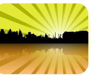 Free Logo Maker - LogoBreeze.com - Free Logo Maker Software - LogoBreeze