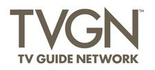 TV Guide Network Announces Seven New Projects