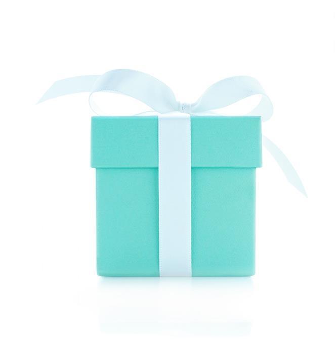 25+ best ideas about Tiffany Blue Box on Pinterest ...