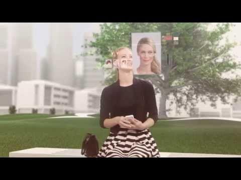 Descubre el Maquillaje Virtual Mary Kay - YouTube