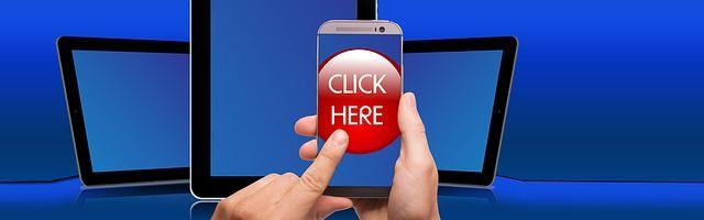 Una dintre cele mai bune metode de a creste rata de conversie in urma unei campanii de email marketing este prin a redirectiona utilizatorii care dau click pe unul din butoanele sau link-urile din email, pe o pagina de destinatie / landing page. Asadar, in articolul urmator, iti oferim cateva sfaturi legate de cum se poate imbunatati aceasta pagina de destinatie. Citeste tot articolul pe http://visudamarketing.ro/cum-se-poate-imbunatati-o-pagina-de-destinatie/