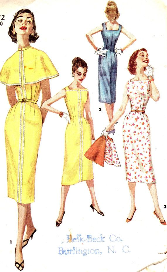 9 Best Design Ideas Images On Pinterest Fashion Vintage