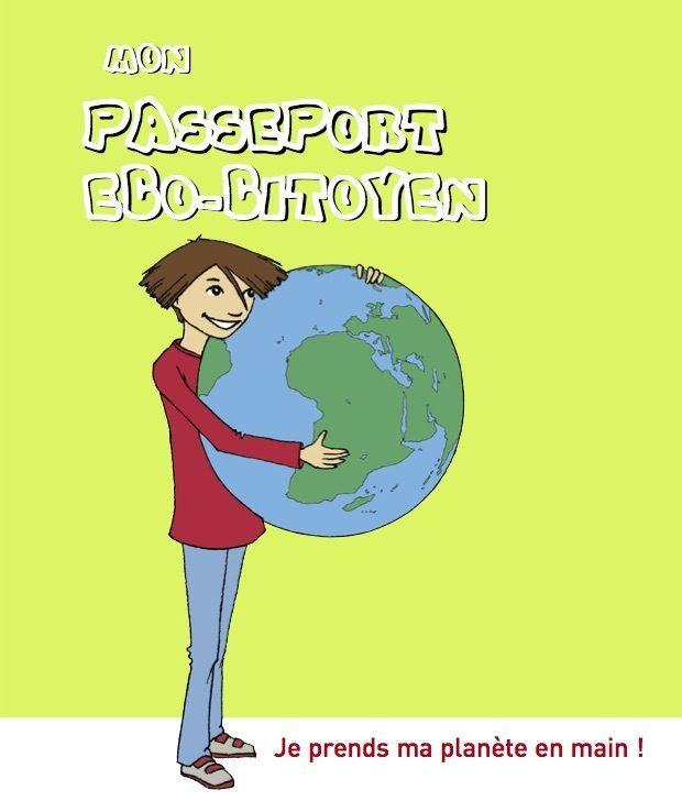 À télécharger gratuitement, un pdf de 76 pages sur le développement durable, proposé il y a déjà ...