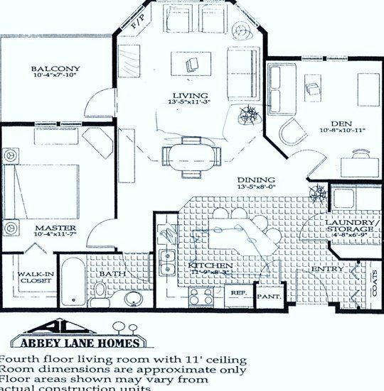 18 best Piperu0027s Cove Apartments in Webster, TX images on Pinterest - copy blueprint construction limited