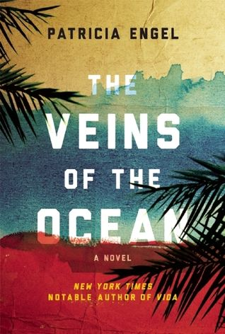 10 best 2015 top 10 lgbtq books images on pinterest ya books book most of the reviews and summaries ive seen for patricia engels the veins of fandeluxe Gallery