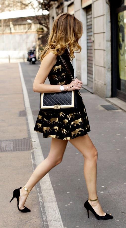 handbags brands and cartier handbags Tiffany handbags LV handbags Dior handbag Hermes handbag Gucci handbags Daphne handbags